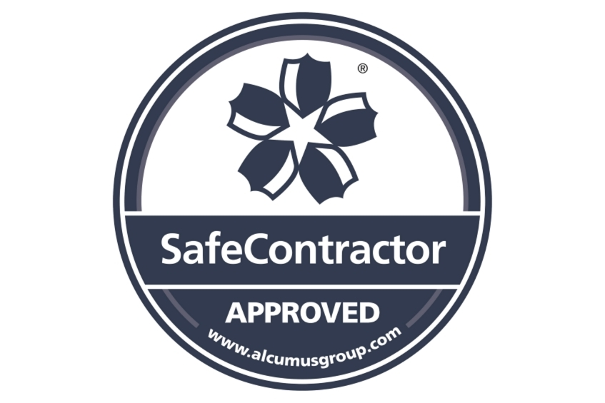 Safecontractor Accreditation Renewal 2017
