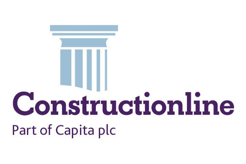 Constructionline Level 2 Registration Renewed